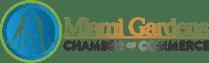 Miami Gardens Chamber of Commerce